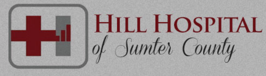 Hill Hospital of Sumter County