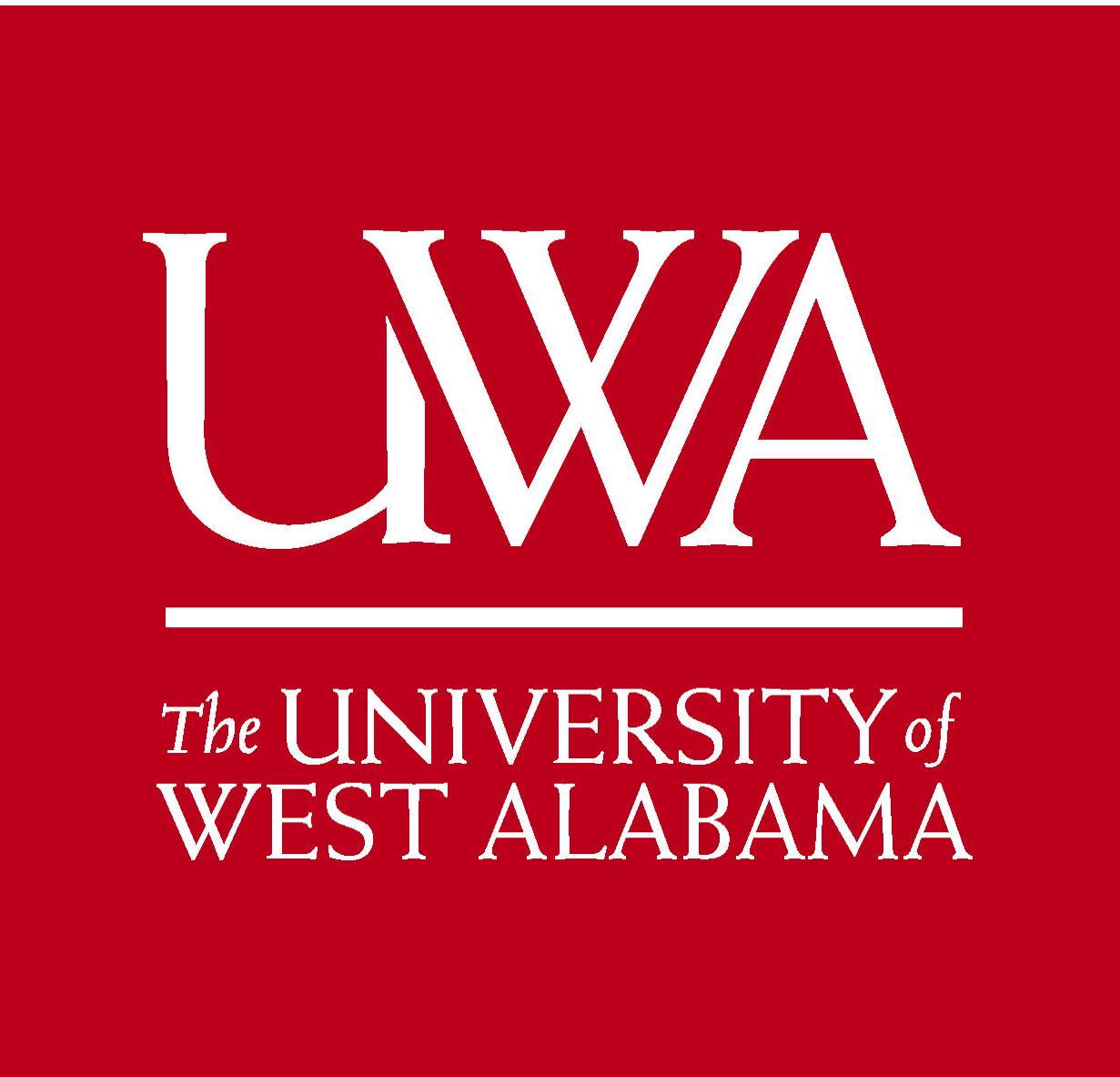 UWA Campus School