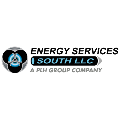 Energy Services South
