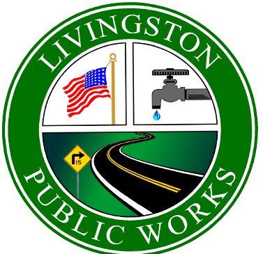 The City of Livingston